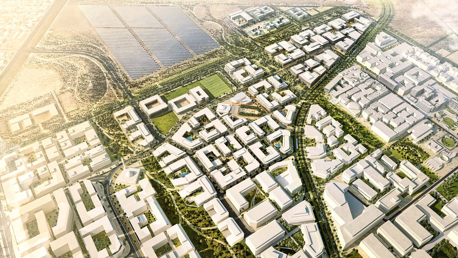 Urban design expertise cbt - What is urban planning and design ...