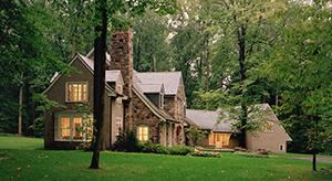 Private Residence New Jersey