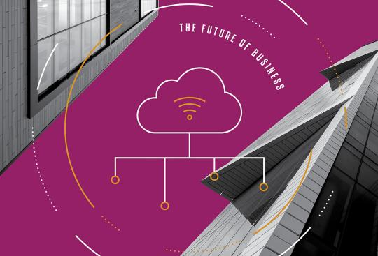 Technology and the Future of Business
