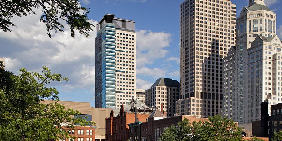 Hartford 21