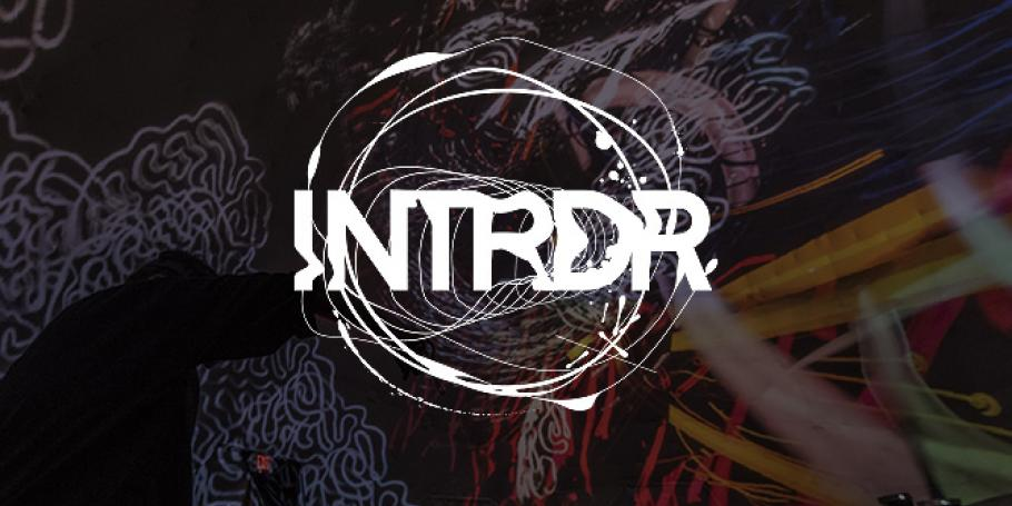 INTRDR featured in CODAmagazine's Art + Tech Issue