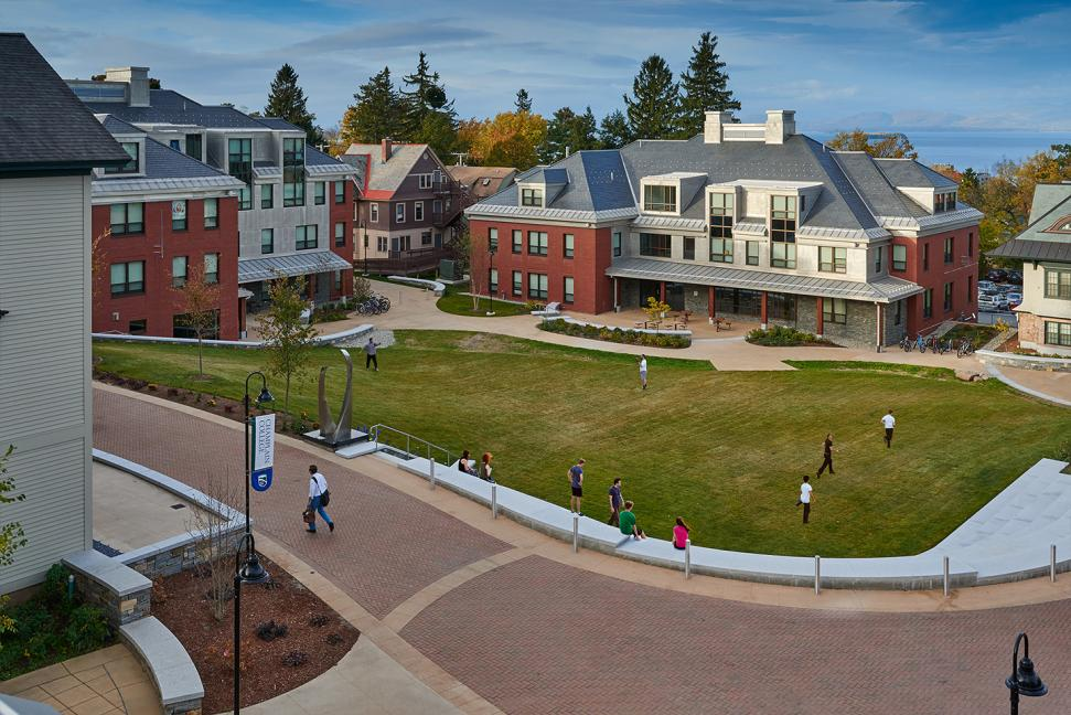 Image result for Champlain College